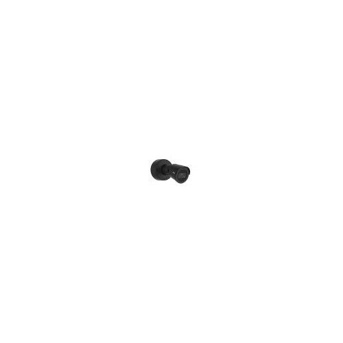 M2026-LE Black