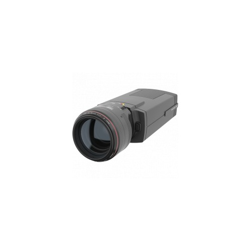 Q1659 10-22mm